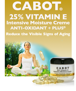 vitamine-new-fix